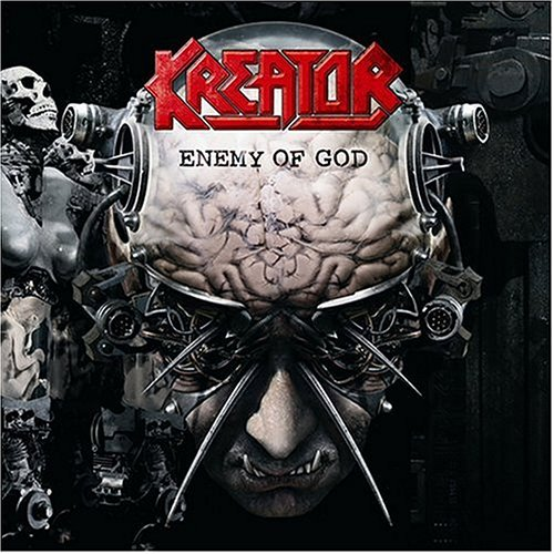 album-enemy-of-god1.jpg